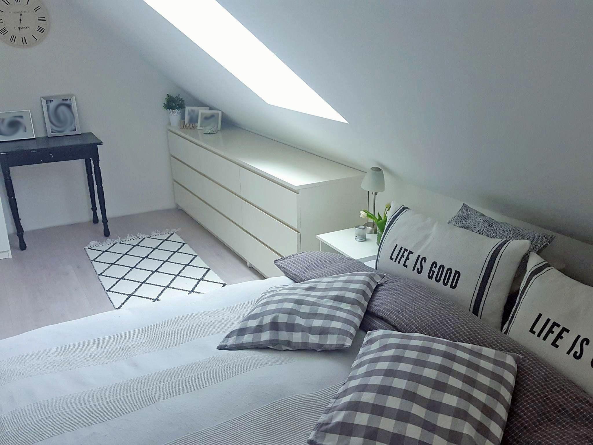 Ikea Schlafzimmer Kommode 2021