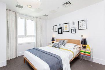 Carpet Bedrooms Style Remodelling gray carpet, white walls, white curtains grey carpet design ideas