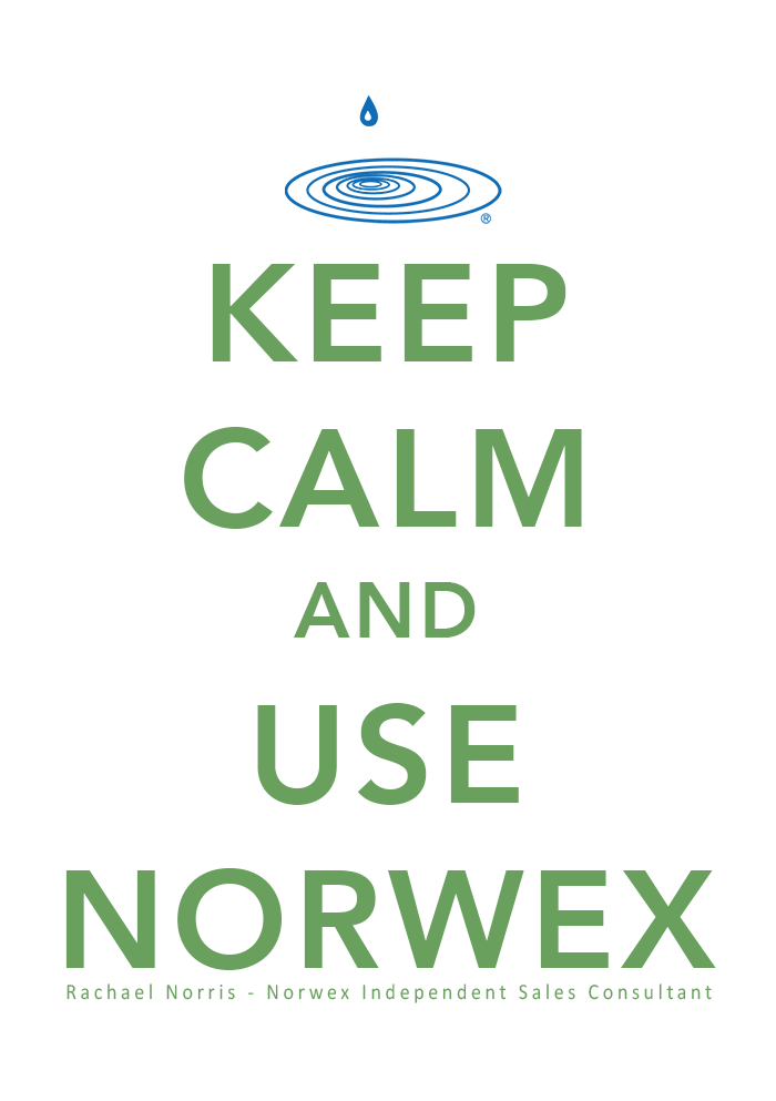 Pin By Barb Reeves On Norwex Norwex Norwex Consultant Norwex Cleaning
