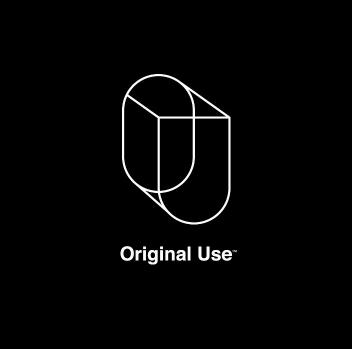 Image Result For Original Use Target Logo Identity Design Logo Typography Logo Logo Design Inspiration