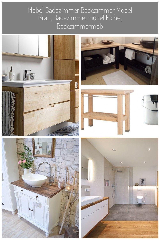 Mbel Badezimmer Badezimmer Mbel Grau Badezimmermbel Eiche Badezimmermb Badezimmer Mobel Kleines Bad Einrichten Bad Einrichten