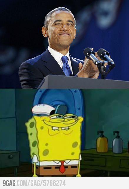 hahahahahahhahahaa f