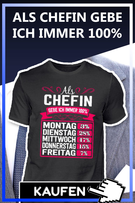 Autoliebhaber Spruche Wunsche Zum Geburtstag Plattdeutsch 2020