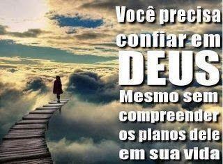 Boa Noite Meus Queridos Amigos Que A Paz Do Senhor Jesus Cristo
