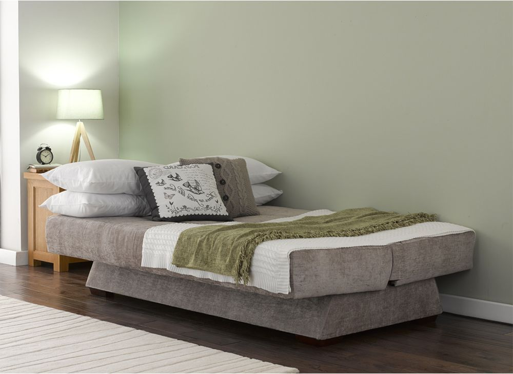 Bedroom Furniture Perth perth storage sofa bed | perth, storage and bed storage