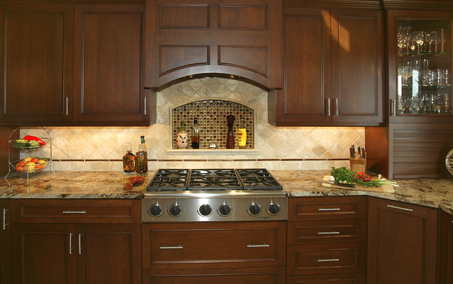 Fine Lapidus Granite Countertops 3737 Lapidus Brown Anaheim Home Interior And Landscaping Palasignezvosmurscom