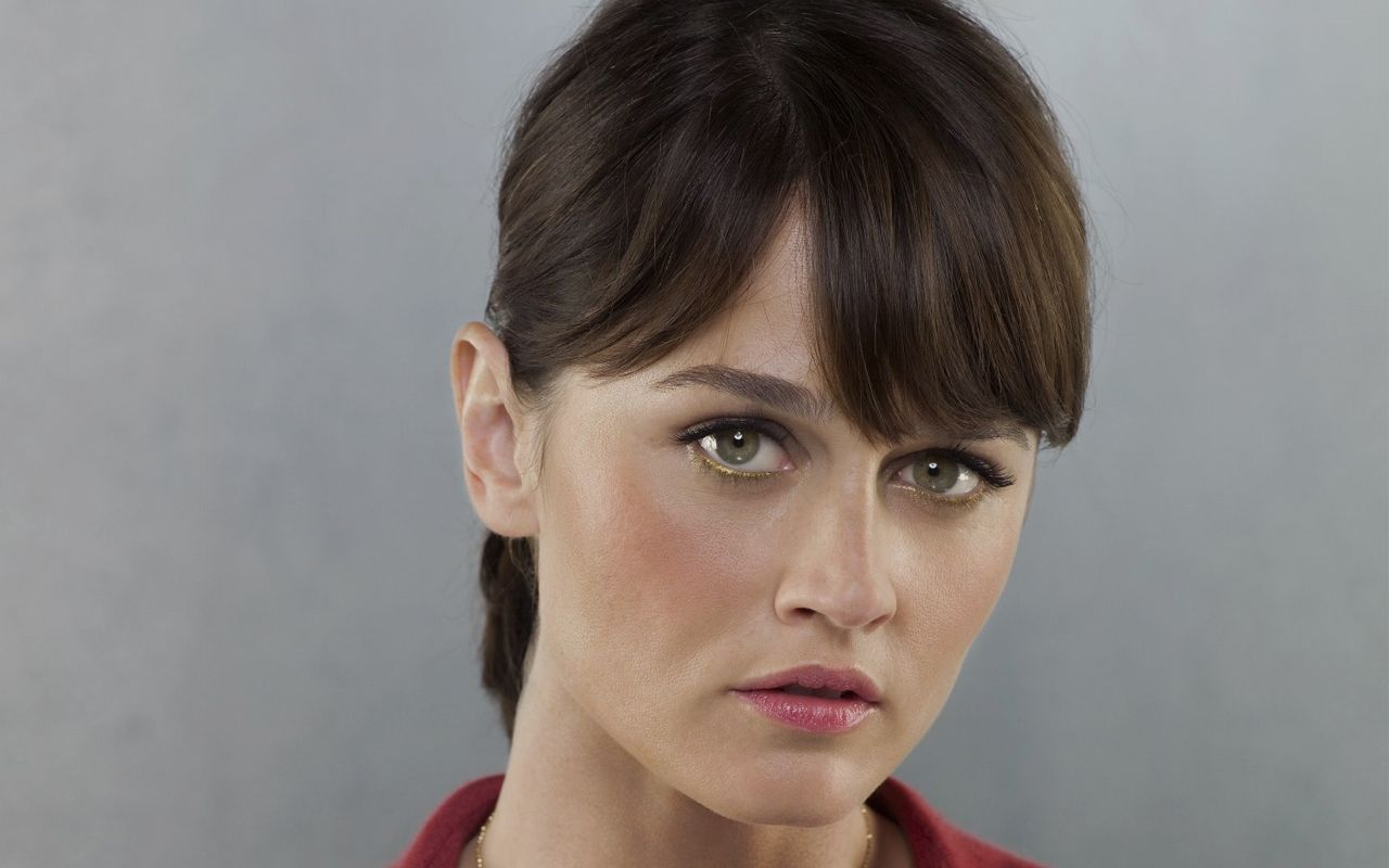 robin tunney earnings