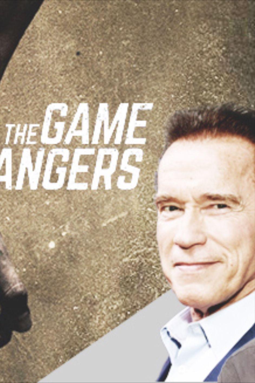 Pick Of The Week The Game Changers Arnold Schwarzenegger Documentaries Rip Esselstyn