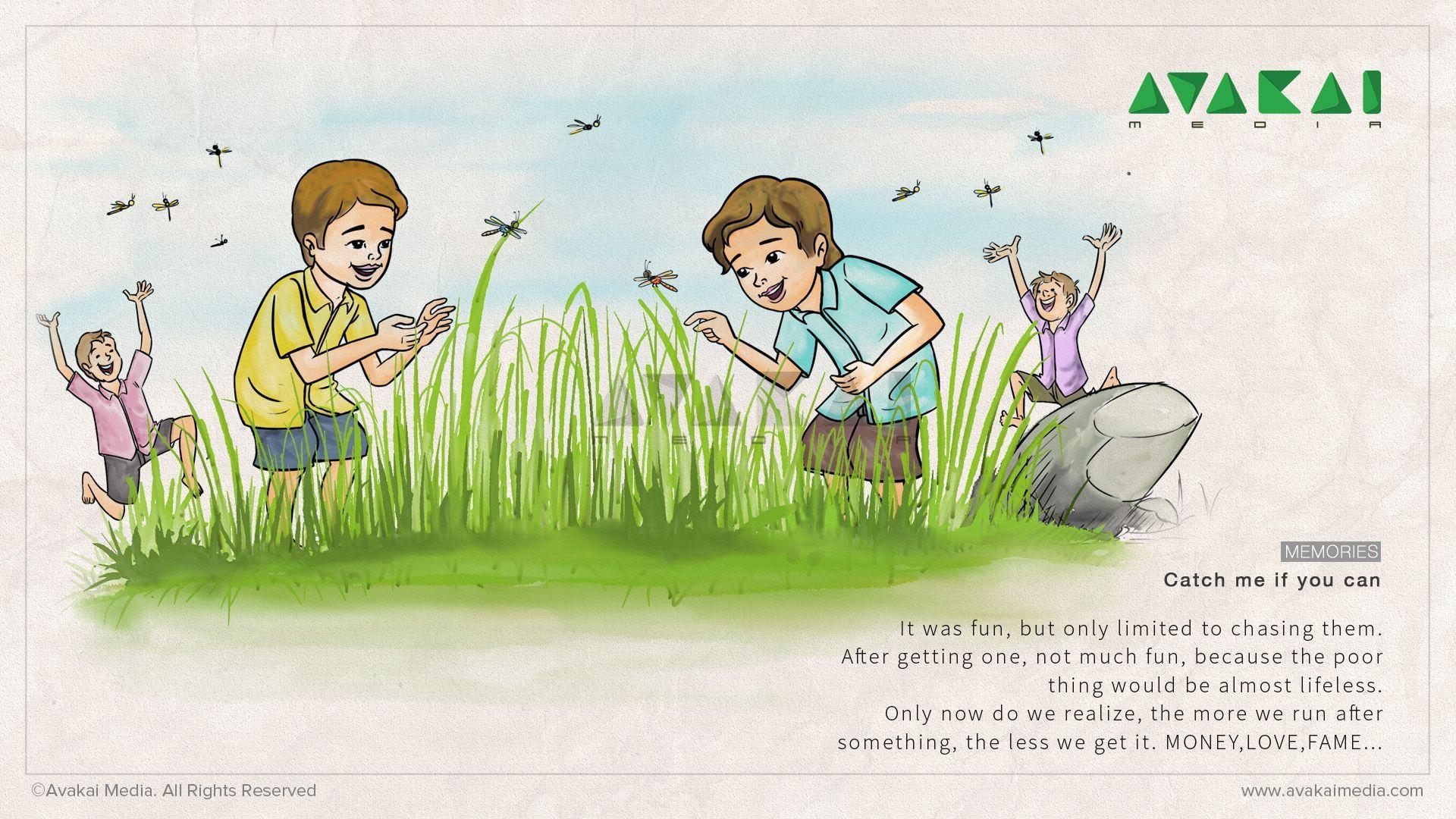 Tooneegaaa | Easy drawings, Childhood memories, Memories