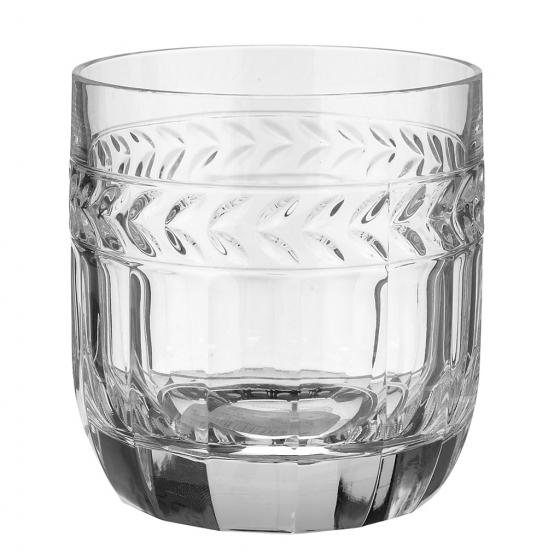 Miss Desiree Whisky Glas Old Fashioned Glass Villeroy Boch Whisky