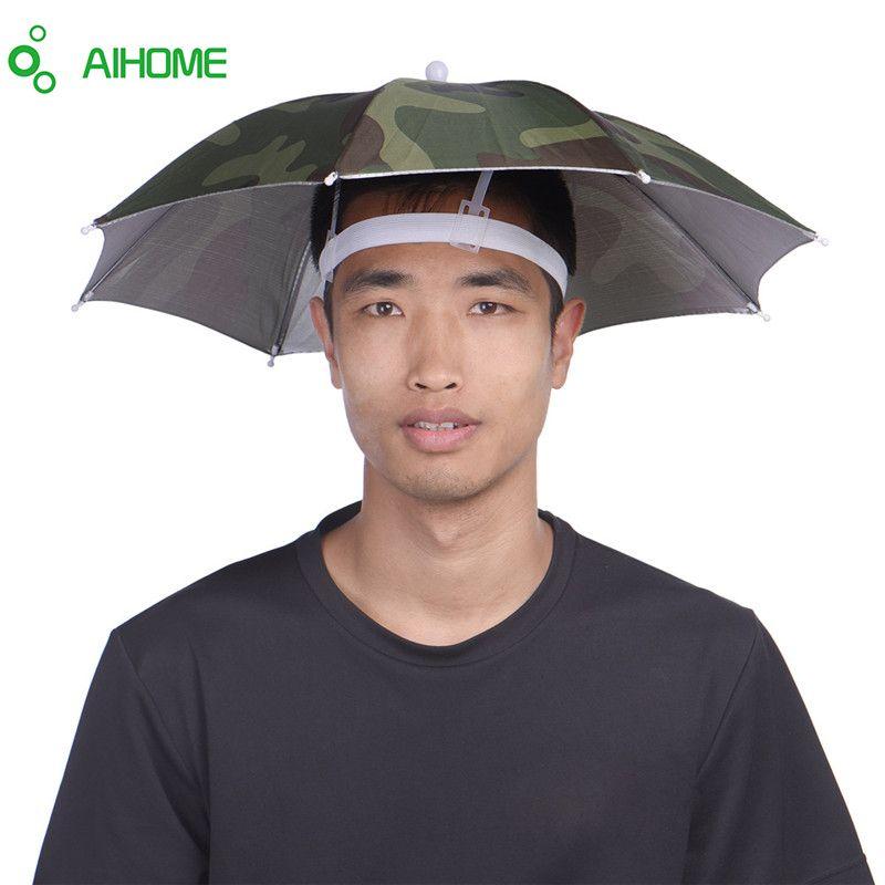 Kamuflyazh Skladnoj Golovnye Ubory Vs Zontik Rybnaya Lovlya Turizm Plyazh Otdyh Na Prirode Golovnye Ubory Cap Golovnye Ubory Fishing Umbrella Umbrella Sport Umbrella