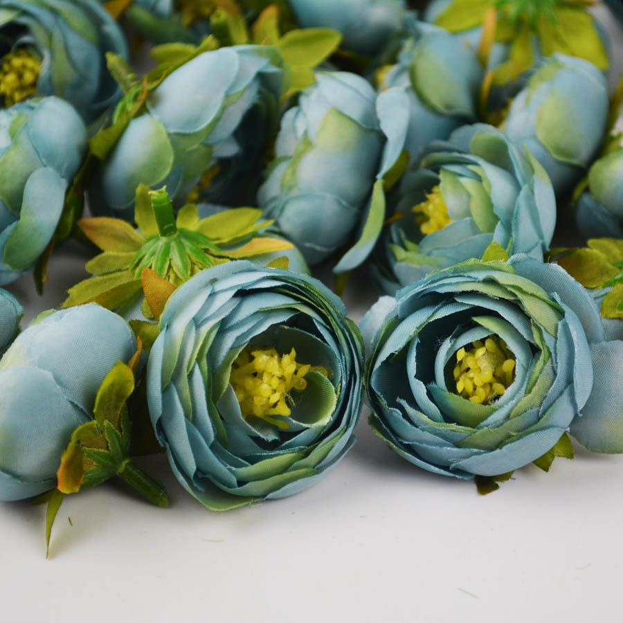 Find More Decorative Flowers Wreaths Information About Antique
