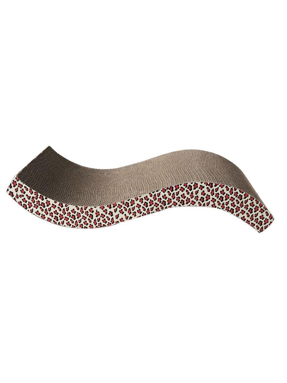 camrom cat hammock scratcher wave shape rest lounge bed pt106  u003e u003e u003e click on the camrom cat hammock scratcher wave shape rest lounge bed pt106      rh   pinterest