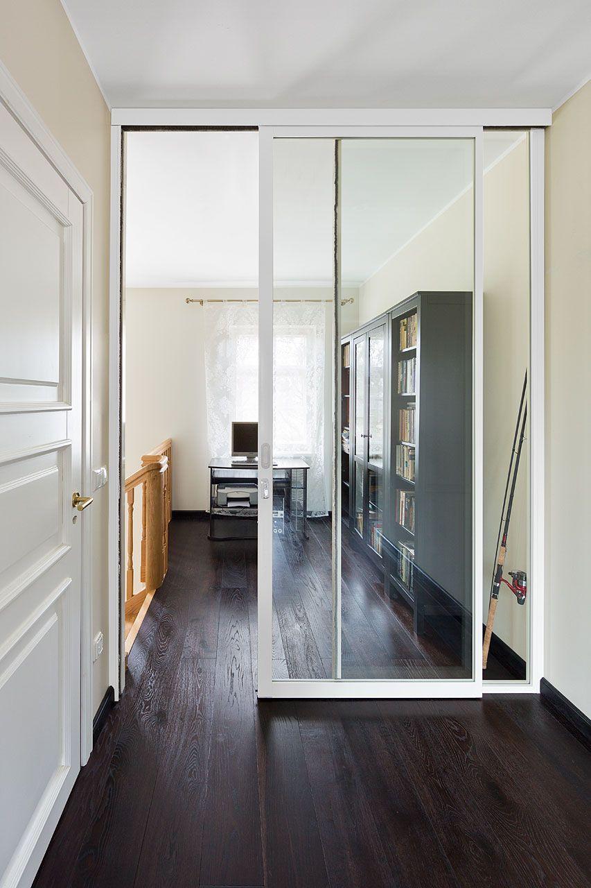 Soundproof Sliding Door Kitchen Study Pinterest Sliding Door Doors And