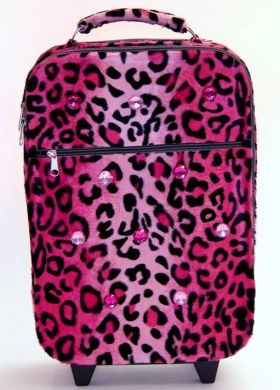 1000  images about Travelling luggage on Pinterest | Animals ...