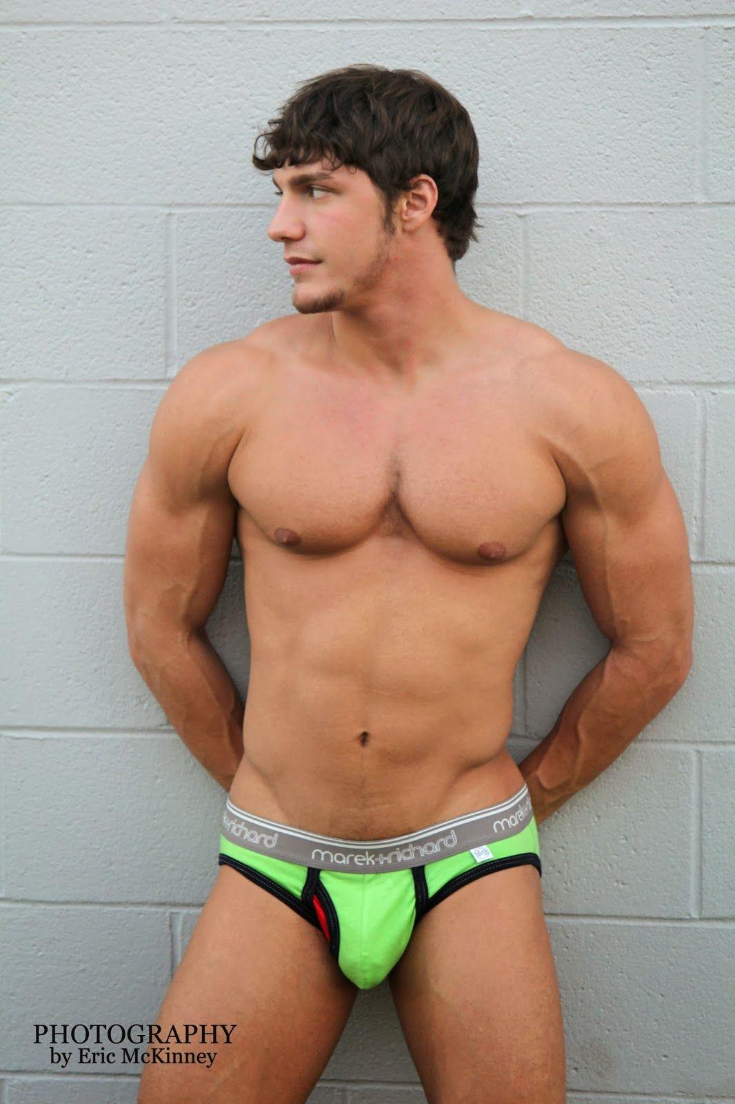 green Gay ac