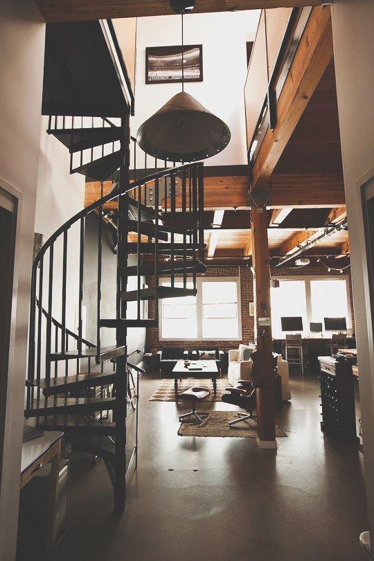 Iridescent Green Flames Nuestra casa Pinterest Interiors