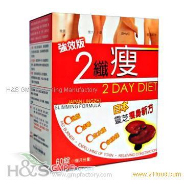 Most effective diet pills in thailand