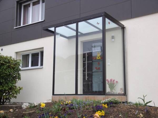 Metallbau Lehnert, Zäune, Türen, Tore, Vordächer, Geländer Und Treppen
