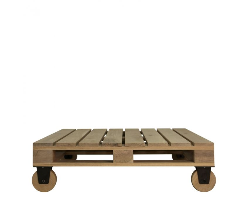Peachy Pallet Coffee Table Oak Coffee Side Weylandts Pabps2019 Chair Design Images Pabps2019Com