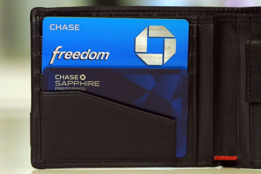 Best Credit Cards Of March 2021 Offers Deals Sign Up Bonus The Points Guy Chase Sapphire Preferred Chase Freedom Chase Sapphire