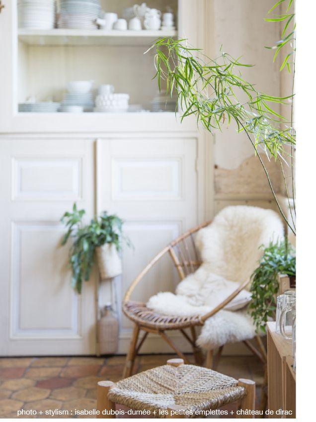 stylism photo isabelle dubois dum e at ch teau de dirac. Black Bedroom Furniture Sets. Home Design Ideas