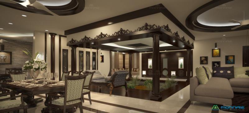 Nalukettu House Design Plans Ideas Images House Design Contemporary House Design Interior
