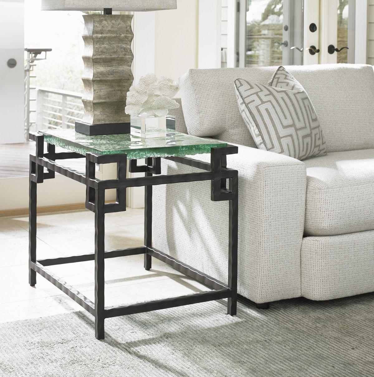 small-table-247.gif (1200×1208)   Furniture design living ...