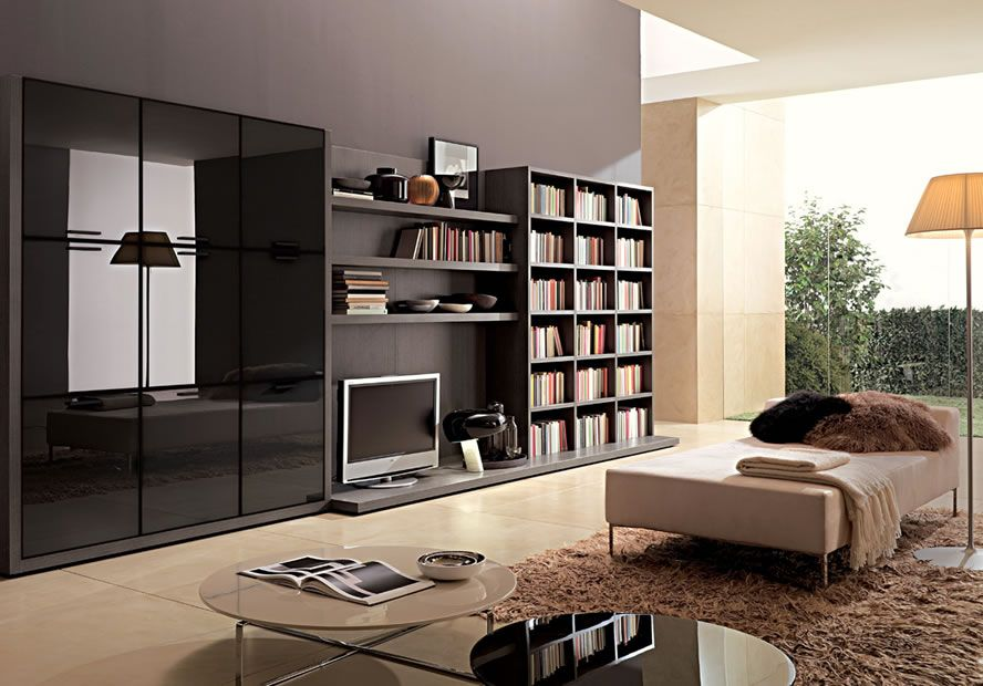 Furniture:Living Room Furniture Modern Italian Style Family Room