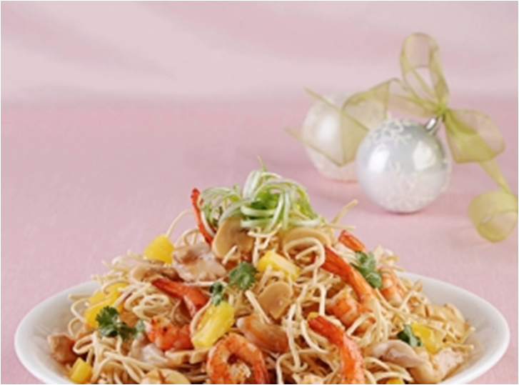 Reunion Recipes on a Budget | Del Monte Philippines http://www.delmonte.ph/just-for-me/reunion-weekends/reunion-recipes-budget