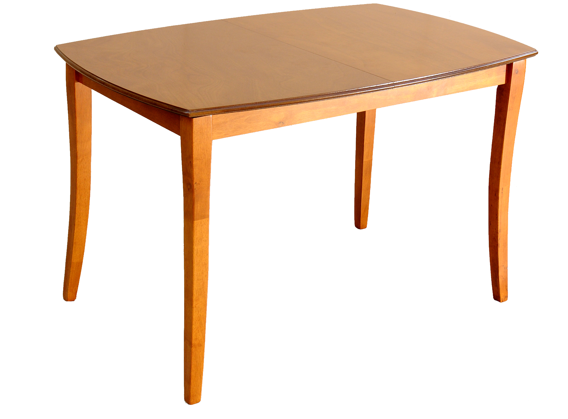 Wooden Table Png Image Simple Furniture Design Wooden Bedroom Furniture Furniture