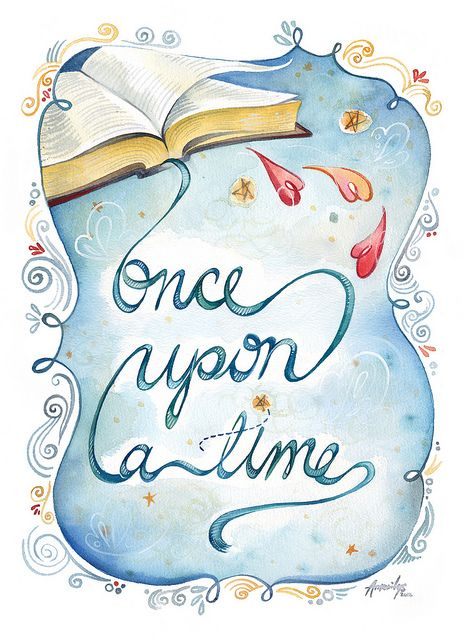 Once Upon a Time medium | Book art, Book worms, David artist