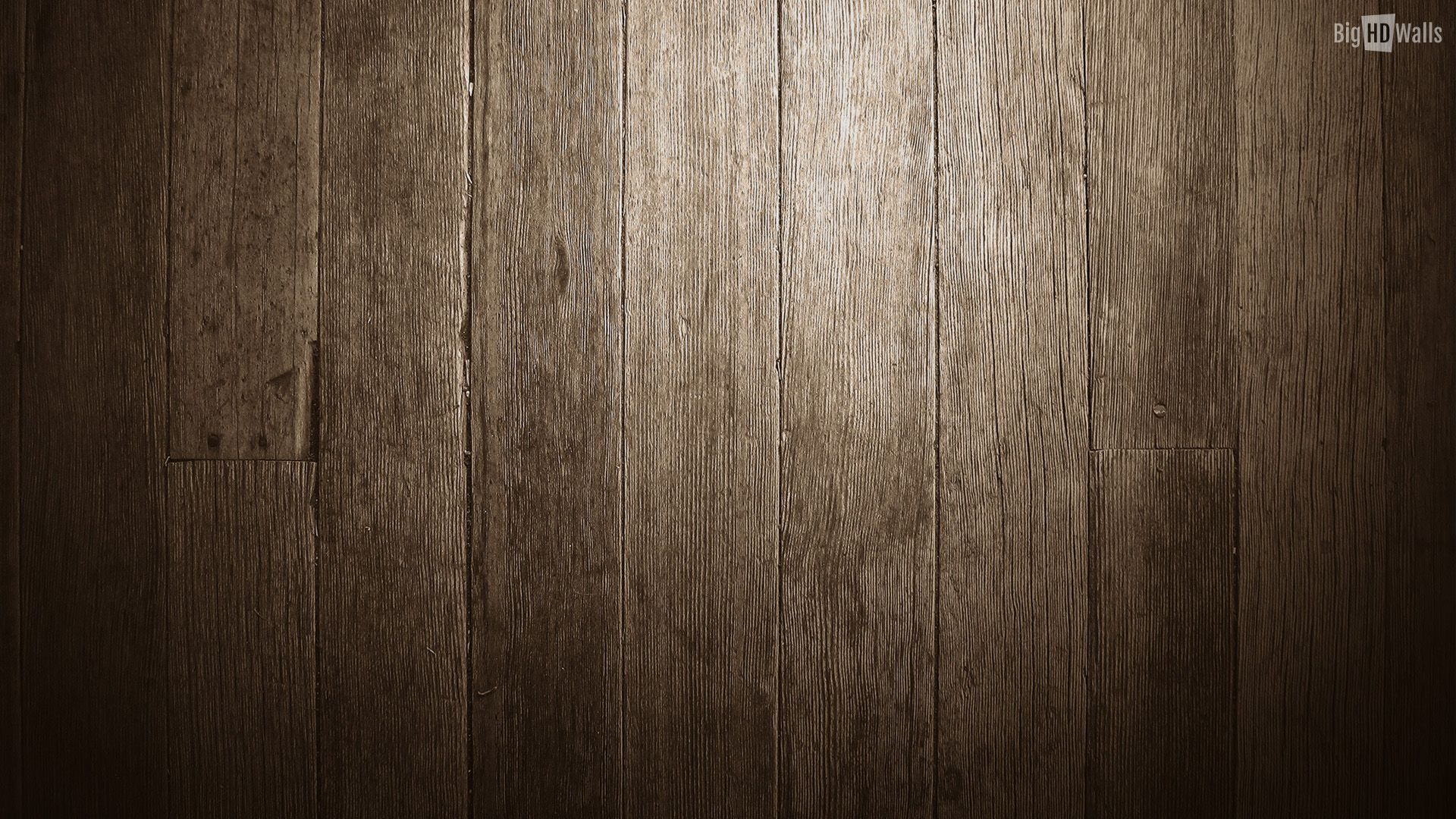 Wooden Plank Texture Hd Wall008 Jpg 1920 1080 Desktop Wallpapers Backgrounds Rustic Wallpaper Wood Patterns