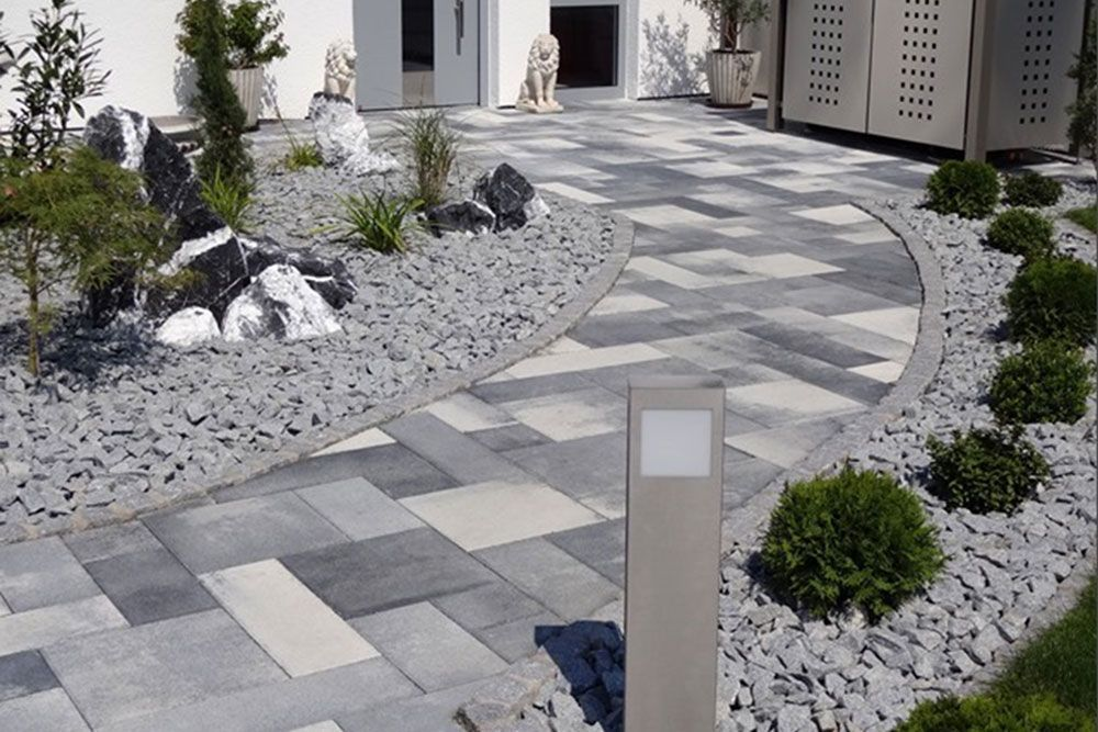 Related image   Outdoor living   Pinterest