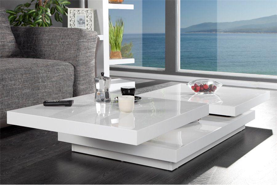 Table Basse De Salon Design Interior Outdoor Furniture Sets
