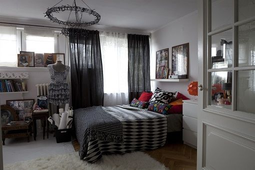dormitorios juveniles chico ikea - Buscar con Google | Dormitorios ...