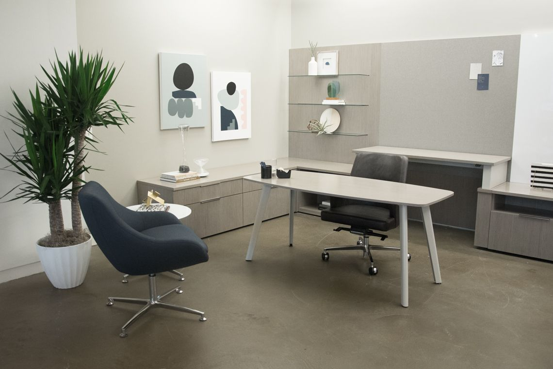 Ergonomic Office Furniture Products Jacksonville Fl Furniture