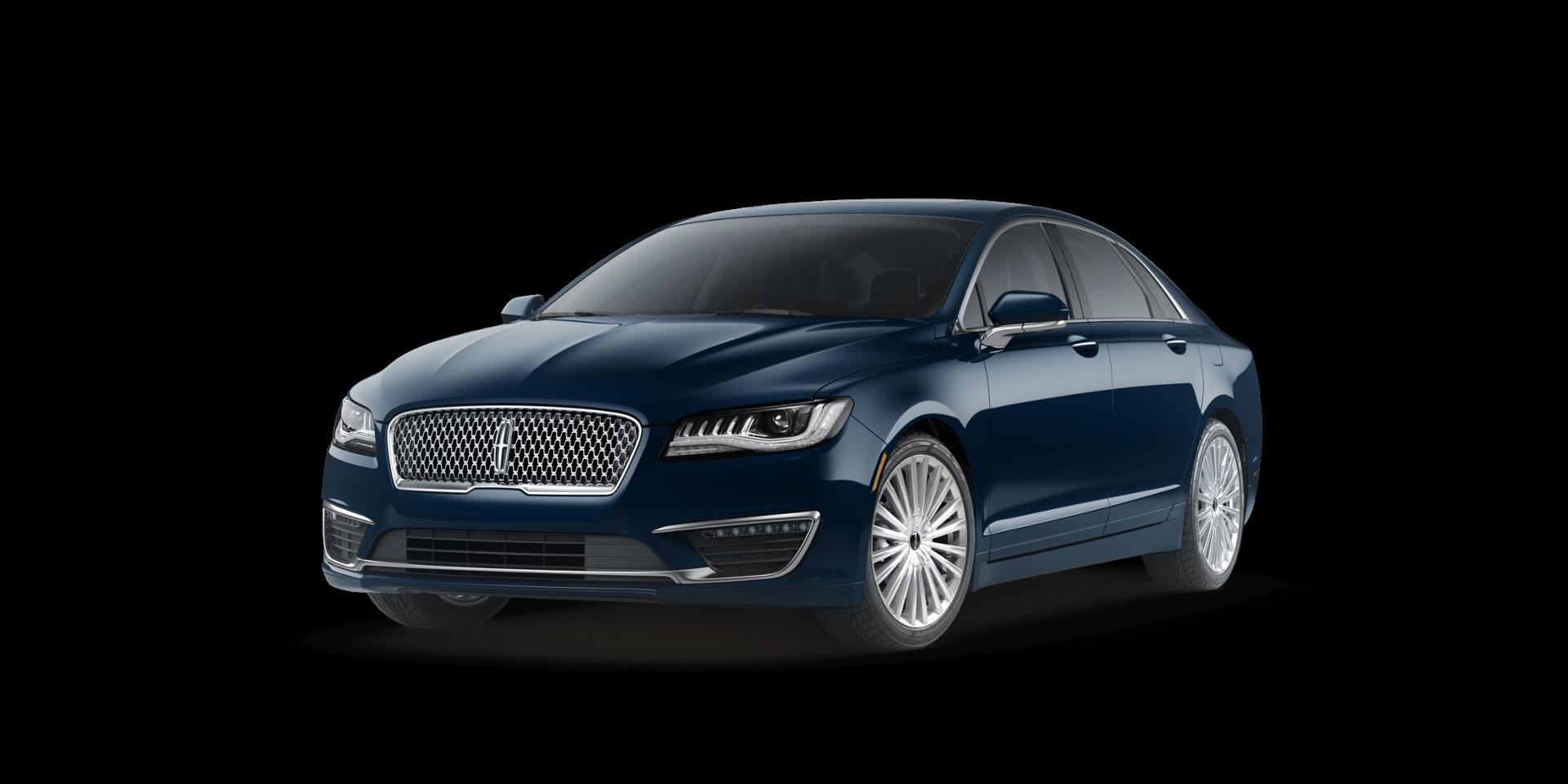 2017 Lincoln Mkz Build Price Lincoln Mkz Lincoln Cars Super Luxury Cars