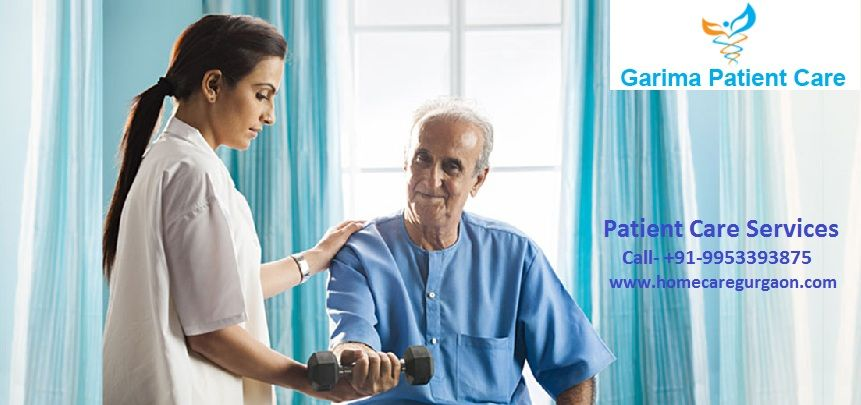 Pin by Garima Patient Care Services on Garima Patient Care