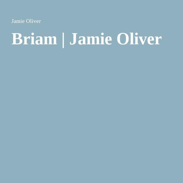 recipe: briam recipe jamie oliver [28]