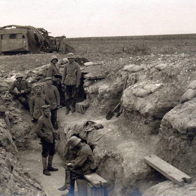 Pin On I W War