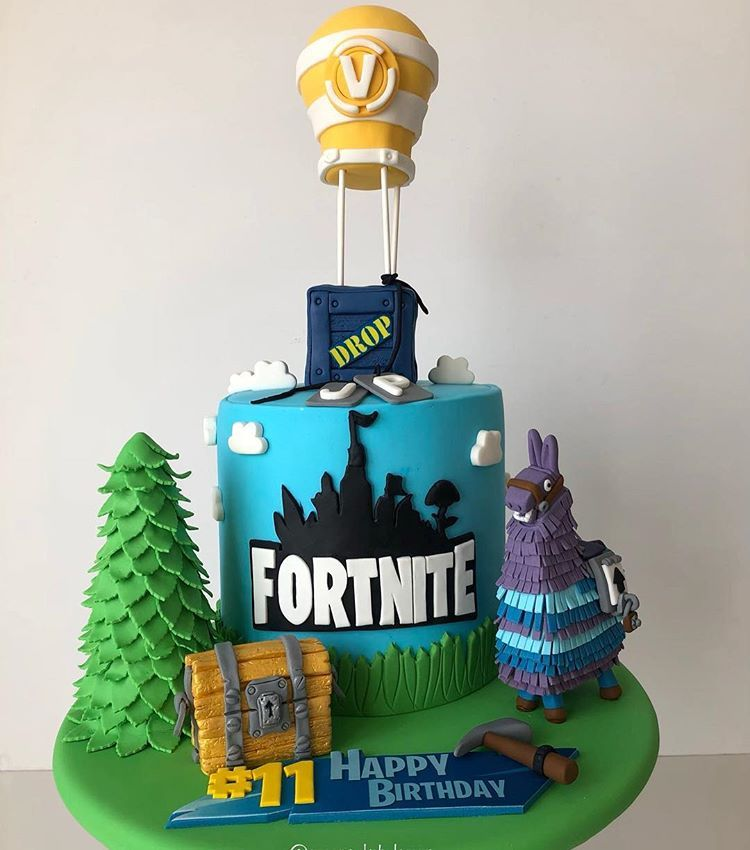 200 Fortnite Party Ideas In 2020 Fortnite Epic Games Fortnite Party