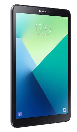 Best Samsung Galaxy Tablet Samsung Galaxy Tablet Tablet Samsung Tablet