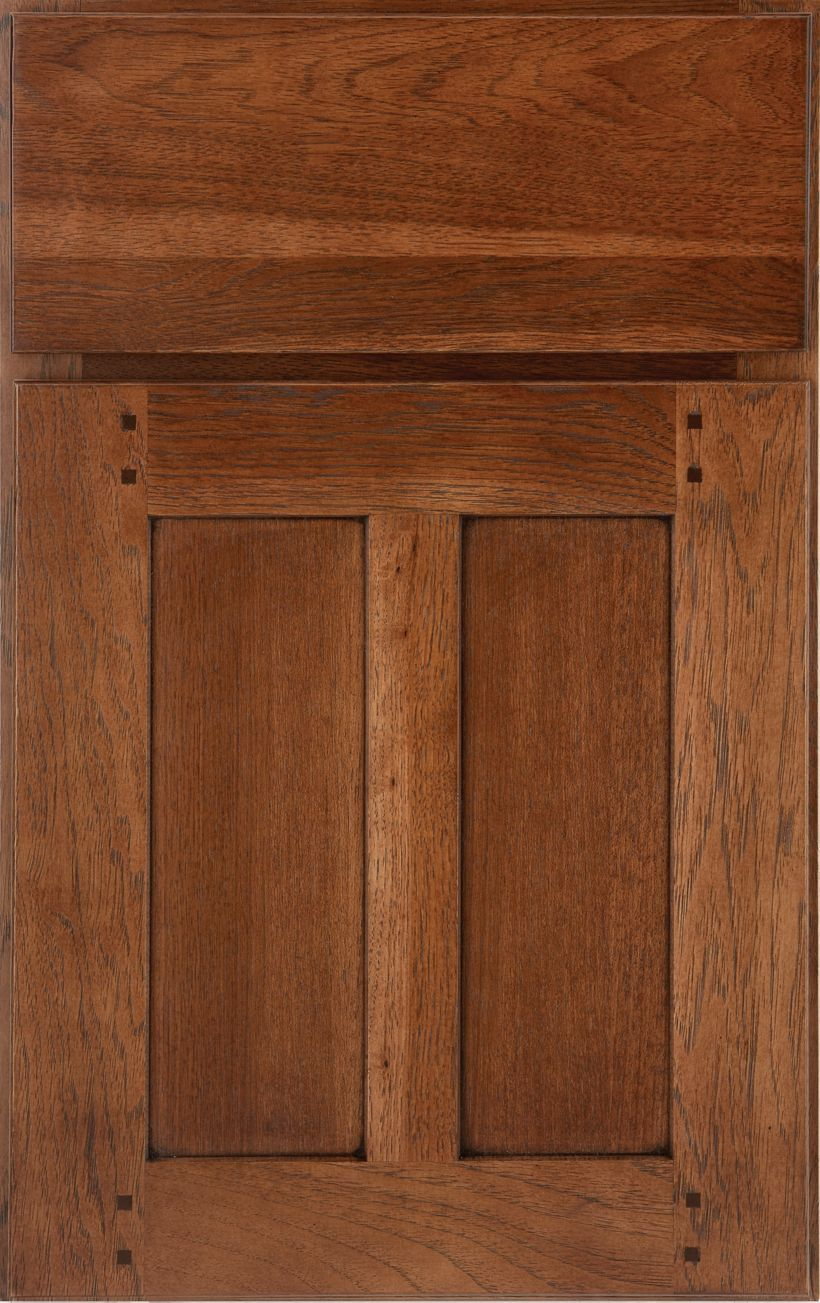 Etonnant Http://www.medallioncabinetry.com/ You Can Find These Cabinets At