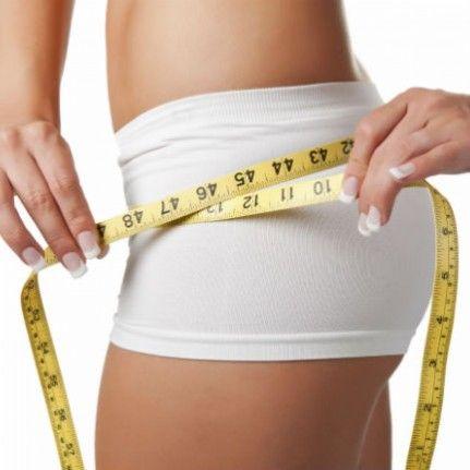 Perdre des hanches : les meilleurs exercices pour perdre ...