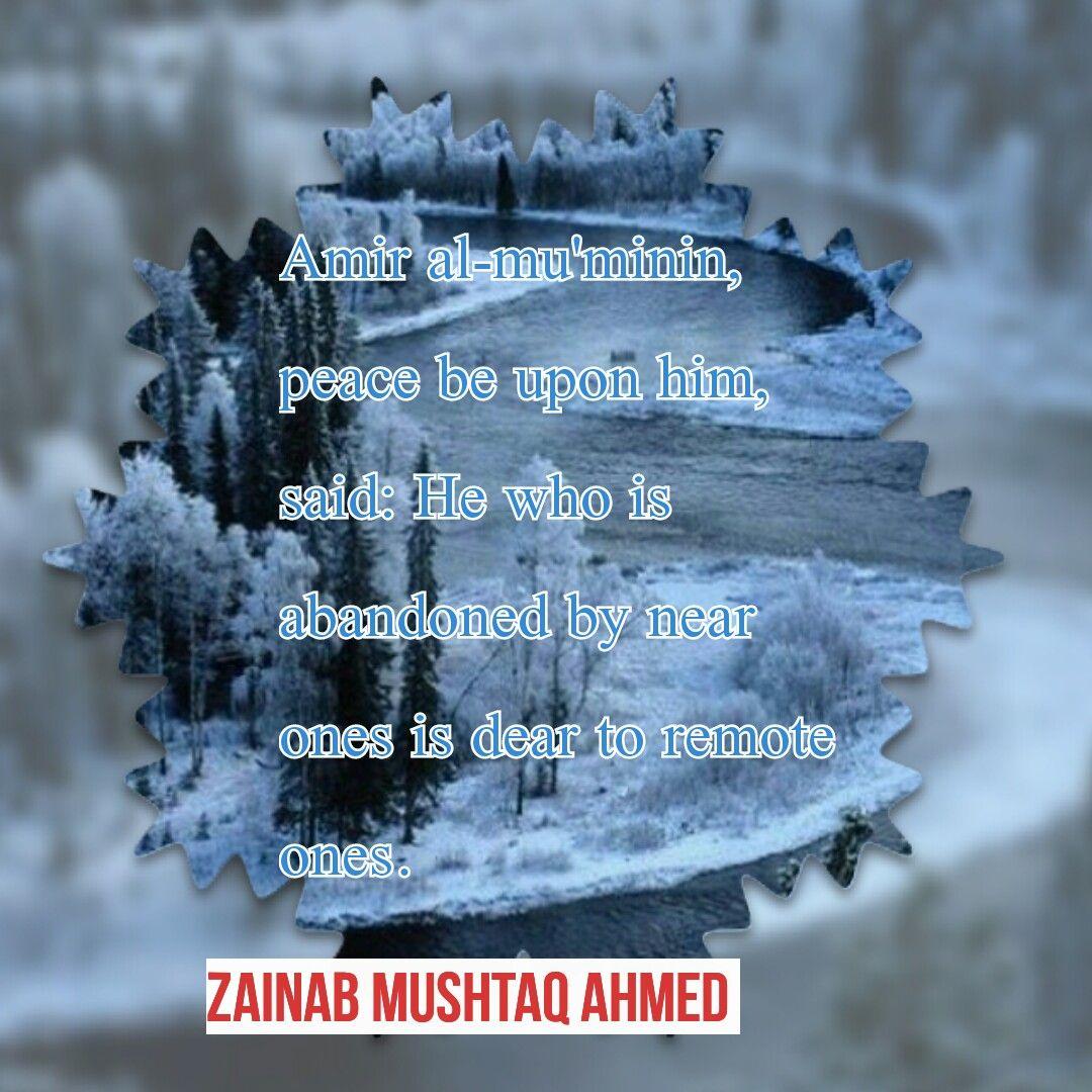 Maula A.S #ImamAli #Twelver #AhleBayt #shia