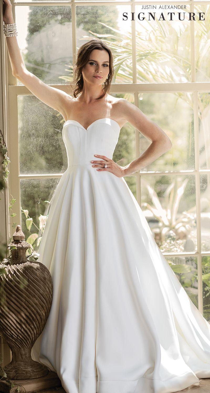 Fein Schiefergrau Brautjunferkleider Fotos - Hochzeit Kleid Stile ...