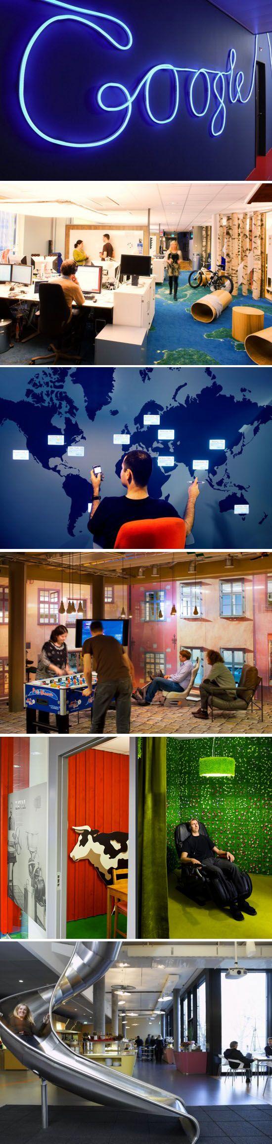 design pinterest stockholm google. Google Office In Stockholm Design Pinterest L