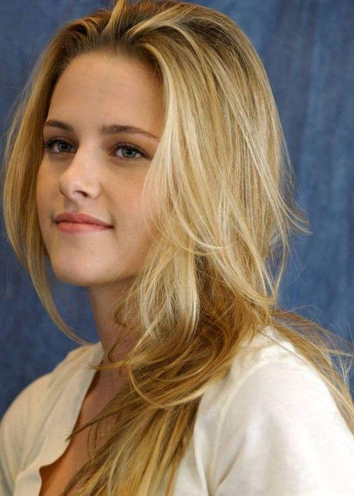 Top Frisuren für lange Haare 2014 für Frauen | Frisuren Bild #hollywoodstars