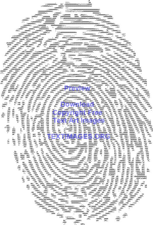 Ascii Finger : ascii, finger, Touch, Criminal, Fingerprint, Detective, Crime, Finger, Ascii, Fingerprint,
